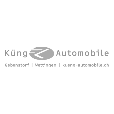 Küng Automobile