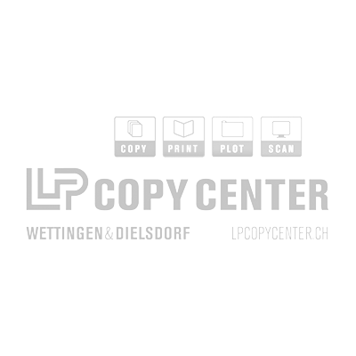 LP Copy Center