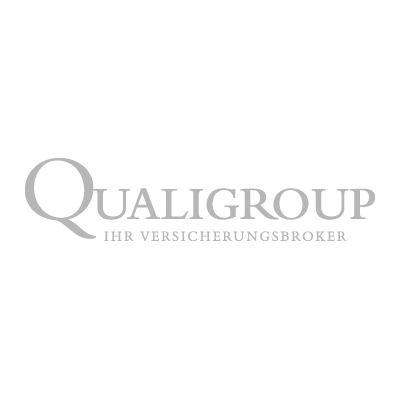 Qualigroup